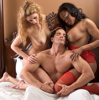 sex in der gruppe latexmaske mundauskleidung
